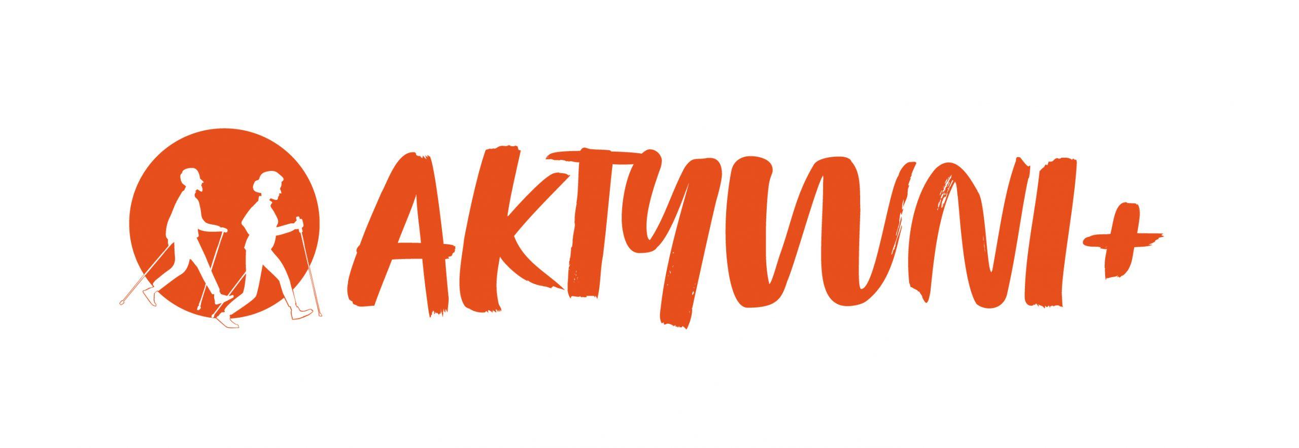Projekt Aktywni+