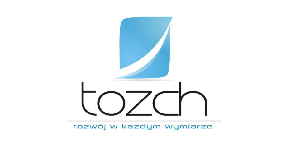 TOZCH