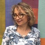 Marta Lukiewicz